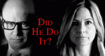 Did He Do It? – Bild: BriteSpark Films