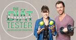 Die Diät-Tester – Bild: RTL II