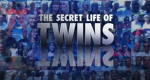 Zwillinge – Bild: BBC One/Screenshot
