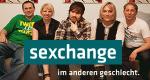 sexchange – Im anderen Geschlecht – Bild: ZDF/Corinna Vermeersch