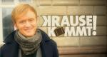 Krause kommt! – Bild: SWR/Encanto