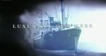 Luxus auf dem Meer – Bild: ARD