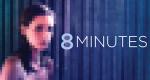 8 Minutes – Bild: A&E Television Networks, LLC.
