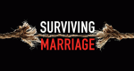 Surviving Marriage – Bild: A&E Television Networks, LLC.