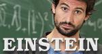 Einstein – Bild: Sat.1