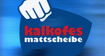Kalkofes Mattscheibe – Bild: ProSieben