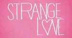 Strange Love – Bild: TLC/Screenshot