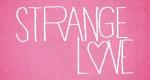 Strange Love – Bild: TLC/Screenshot