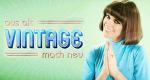 Vintage – Aus alt mach neu – Bild: Zodiak Rights