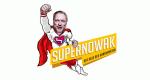 SuperNowak - Der Held der Konsumenten – Bild: Puls 4