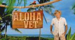 Aloha Vet – Bild: Nat Geo Wild/Screenshot