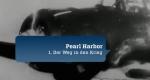 Pearl Harbor – Die wahre Geschichte – Bild: ZDF
