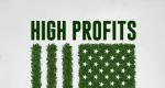 High Profits – Bild: CNN