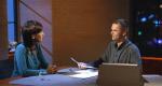 Domian - Der Promi-Talk – Bild: WDR