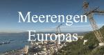 Meerengen Europas – Bild: NZZ