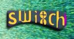 Switch – Bild: ProSieben