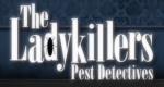 The Ladykillers: Pest Detectives – Bild: BBC Two/Screenshot