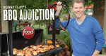 Bobby Flay's Barbecue – Bild: food network