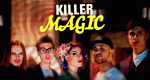 Killer Magic – Bild: BBC three