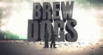 Brew Dogs – Bild: Esquire Network