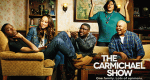 The Carmichael Show – Bild: NBC