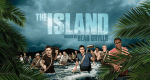 The Island – Bild: NBC