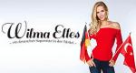 Wilma Elles - Ein deutscher Superstar in der Türkei – Bild: RTL II