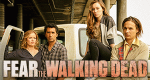 Fear the Walking Dead – Bild: AMC
