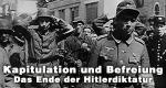 Kapitulation und Befreiung – Das Ende der Hitlerdiktatur – Bild: n-tv/Propeak TV