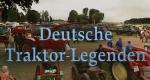 Deutsche Traktor-Legenden – Bild: hr