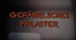 Gefährliches Pflaster – Bild: Spiegel TV