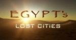 Ägypten von oben – Bild: BBC One/Screenshot
