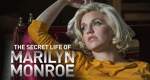 The Secret Life of Marilyn Monroe – Bild: Lifetime/Asylum Entertainment