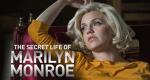 The Secret Life of Marilyn Monroe – Bild: Lifetime/Asylum Entertainment