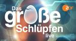 Das große Schlüpfen – Bild: ZDF