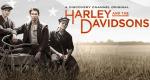 Harley & the Davidsons – Bild: Discovery Communications, LLC.