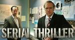 Serial Thriller – Bild: Investigation Discovery