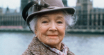 Miss Marple – Bild: CBS