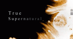 True Supernatural – Bild: Destination America/Screenshot