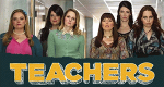 Teachers – Bild: TV Land/Screenshot