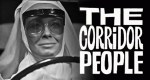The Corridor People – Bild: Granada Ventures