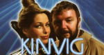Kinvig – Bild: Granada Ventures