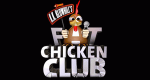 Fat Chicken Club – Bild: Tele 5