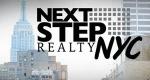 Next Step Realty: NYC – Bild: ABC Family