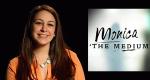 Monica the Medium – Bild: ABC Family/Michael Fahey
