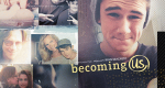 Becoming Us – Bild: ABC Family