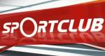 Sportclub aktuell – Bild: NDR