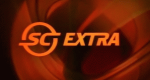 Sportclub extra – Bild: NDR