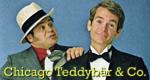 Chicago Teddybär & Co.