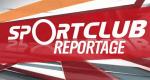 Sportclub Reportage – Bild: NDR